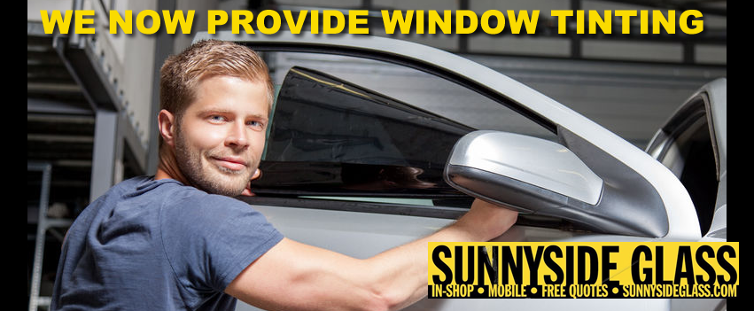 sunnyside-auto-glass-window-tinting